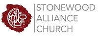 Stonewood Alliance Church :: Stonewood, WV